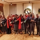 Christmas With The Urban Choral Arts Society
