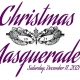 Caring For Young Minds' Annual HCBU Christmas Masquerade