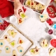 Christmas Cookie Decorating at The Bakehouse