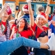 5th Annual Christmas (and all other December Holidays too!) Bar Crawl