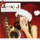 JESSY J - California Christmas Show