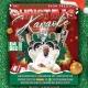 Christmas Karaoke With Steven Parker