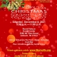 Filipino-American Association of Tennessee -  Christmas Party 2021