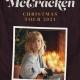 Sandra McCracken Christmas
