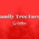 2021 Family Christmas Tree Farm