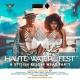 HAUTE Water Fest™