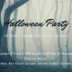 eXp Realty Halloween Party