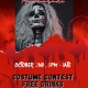 BBCO Halloween House Party!!  Masquarade Style - Best Drip Costume Wins!