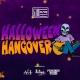 Halloween Hangover: Eclectic Music & Arts Festival