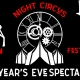 Night Circus: A District New Year's Eve Spectacular