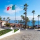 New Years Eve Party Tour in Baja California Mexico 2022