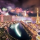 New Years Eve Party Vegas Tour 2022