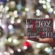 Christmas Concert | Joyful, All Ye Nations Rise - Free Community Concert