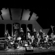 Holiday/Christmas Jazz Celebration With The Gaslamp Quarter Jazz Orchestra