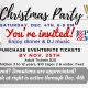 Collierville VFW Christmas Party