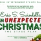 Eric S. Swindell's An Unexpected Christmas (Stage Play)