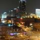 Oklahoma City Ghost Tour