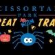 Scissortail Treat Trail