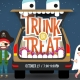Trunk or Treat / FREE Community Event!!