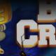 OKC HALLOWEEN BAR CRAWL