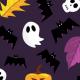 Halloween Weekend w/ the Rambin Band