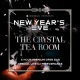 Joonbug.com Presents The Crystal Tea Room New Years Eve 2022 Party