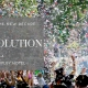 Resolution Ball New Years Eve 2022: Boston's Best Event at Westin Copley