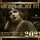 2022 InterContinental San Diego New Year's Eve Party - Gatsby's House
