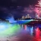 Canada New Years Eve 2022