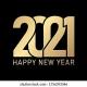 Champagne Life New Year Eve '21' Celebration