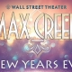 Max Creek - New Year's Eve