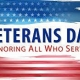 1st Annual WhiplashMD Veterans & First Responders Charity Golf Tournament