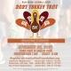 2021 Turkey Trot at Avalon Park