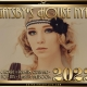 2022 Detroit New Year's Eve Party - Gatsby's House
