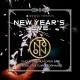 Joonbug.com Presents NOTO Philadelphia's New Years Eve Party 2022