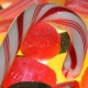 Jackson County Senior Awareness - Hard Candy Christmas