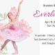 Brandon Ballet Presents: Everlasting