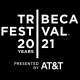 Tribeca at Home - Virtual Film Festival
