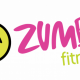 2 Hour Zumba Fitness Jam with Studio Jear Group Fitness
