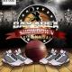 5th Annual Bay Area Showdown Charity Basketball Tournament