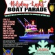 Holiday Light Boat Parade