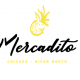 Mercadito Announces New Curbside Takeout and Delivery Offerings