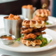 Carnivale Offers Gracias Madre Brunch and Dinner Kits to Celebrate Moms August 2
