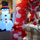 Mercadito Extends 'Put Up The Christmas Tree and Call It A Year' Pop-Up Through