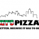 "Jet's Pizza Announces ""Jet's Rewards"" Loyalty Program"