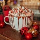 Lakeview East Chamber of Commerce Presents Wrigleyville Wonderland & Holiday Hap