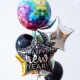 Luft Balloons Offers At-Home Balloon Drop For New Year's Eve