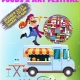 Tampa Riverwalk- International Foods & Arts Festivals