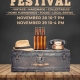 Tampa Riverwalk's - PICKERS n' BREWS FESTIVAL
