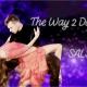 Salsa 1 Dance Group Class